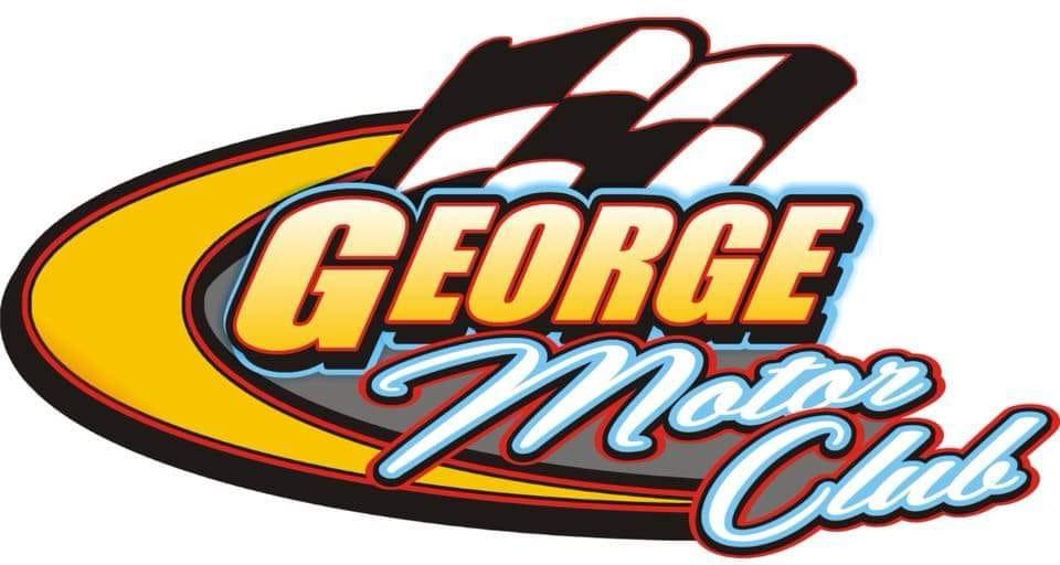 George Motor Club